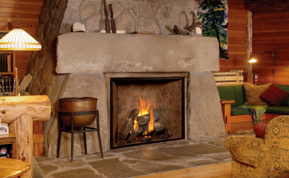Natural Gas Fireplaces.png
